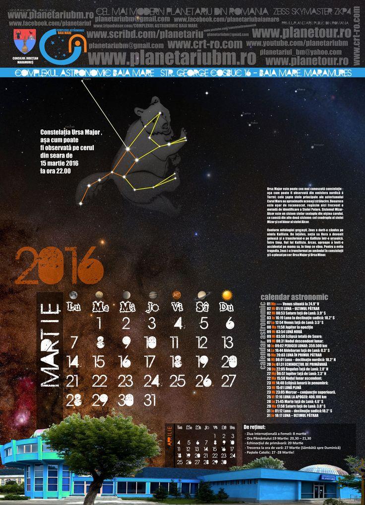Cassiopeia este o constelație stelară nordică ce aparține listei originale de 48 de constelații ale lui Ptolemeu, fiind reiterată și pe lista celor 88 de constelații moderne. Asterismul circumpolar…