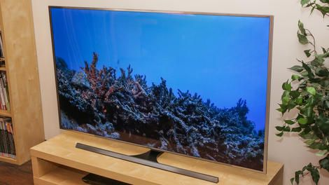 The truth about Ultra HD 4K TV refresh rates - CNET