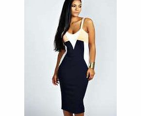 boohoo Natasha Colour Block Bodycon Dress - multi Whether it's sugary show-stoppers or monochrome midis, we've got need-right-now night out dresses nailed. Bodycon dresses turn to tomboy textures with killer quilting, shift dresses get sporty with su http://www.comparestoreprices.co.uk/dresses/boohoo-natasha-colour-block-bodycon-dress--multi.asp