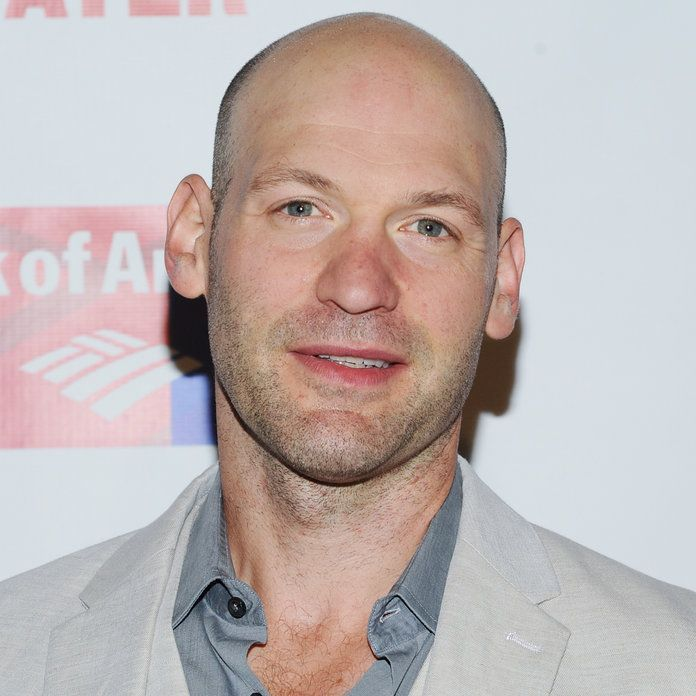 Top 25+ best Corey Stoll ideas on Pinterest | House of ...
