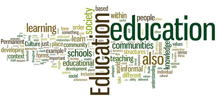 http://francespuppo.buzznet.com/user/audio/dubai-emerging-global-higher-education-227355/