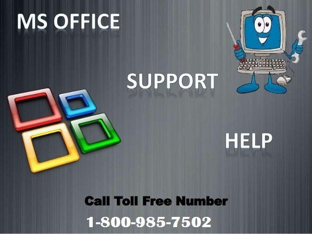 For install #Microsoft #Office365 you have to get Microsoft office #setup online visit www.setupmsoffice2013.com #USA #unitedkingdom #Canada