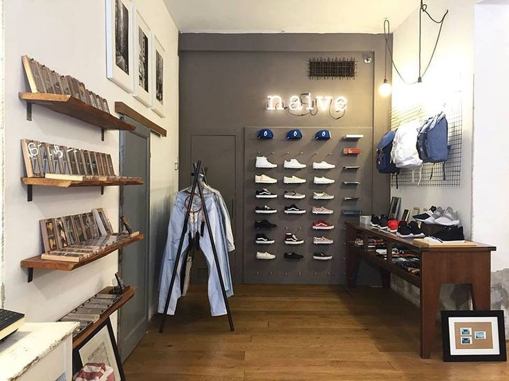 We started our collaboration with @naive_conceptstore back in 2012 when Woodd was at its very beginning and our goods were nothing compared to what they are now. But we loved them and we need to be extremely thankful to those who decided to believe and invest in us since day 1.  We are proud to share the pictures of the renewed Naive concept store in the beautiful Empoli a small village right outside of Florence. We love the raw and intimate feeling that it communicates to those who step in…