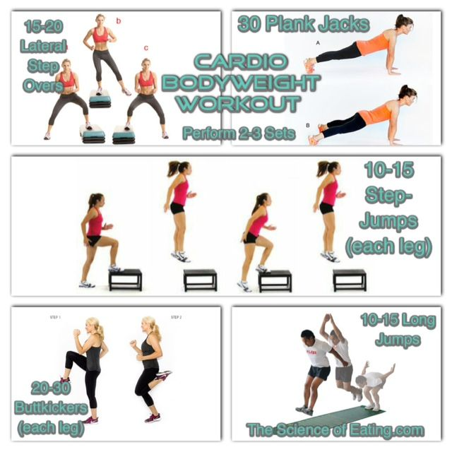 Floor workouts with weights workout everydayentropy com for Floor ab workouts