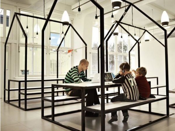 What Do You Learn In Interior Design School 52 best group study images on pinterest | group study, modular