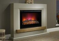 fireplacedesign.info - electric fireplaces, electric fireplaces at menards, electric fireplaces clearance, electric fireplaces direct, electric fireplaces direct outlet, electric fireplaces home depot, electric fireplaces inserts, electric fireplaces lowes, electric fireplaces reviews, electric fireplaces tv stands Heywood Electric Fireplace