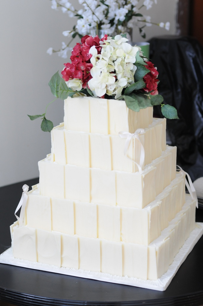 17 Best images about Cakes: chocolate panels, cigarillos ...