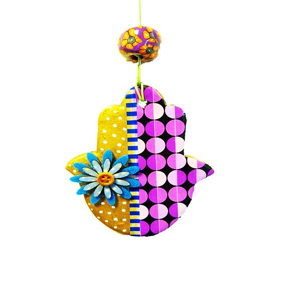 33 best Hamsa gift images on Pinterest