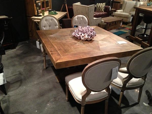 17 Best Images About Four Hands Winter 2013 Las Vegas Furniture Market On P