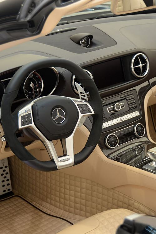 MERCEDES INTERIOR....LOOKS JUST LIKE OUR NEW CAR BUT THE ONE THAT MY HUSBAND BOUGHT FOR ME..(HE LOVES IT ALSO BECAUSE IT IS ALL BLACK INSIDE AND OUT)...THE S CLASS IS BY FAR THE SMOOTHEST RIDE OF THEM ALL..HIS FAULT, HE MADE ME FALL HARD FOR ALL! LOVE YOU BABY