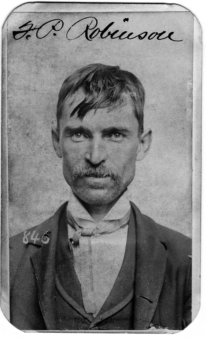 The vintage mugshots of shoplifters bank robbers and murderers from - 265 Best Vintage Mugshots Images On Pinterest Mug Shots Vintage Photos And Mugs