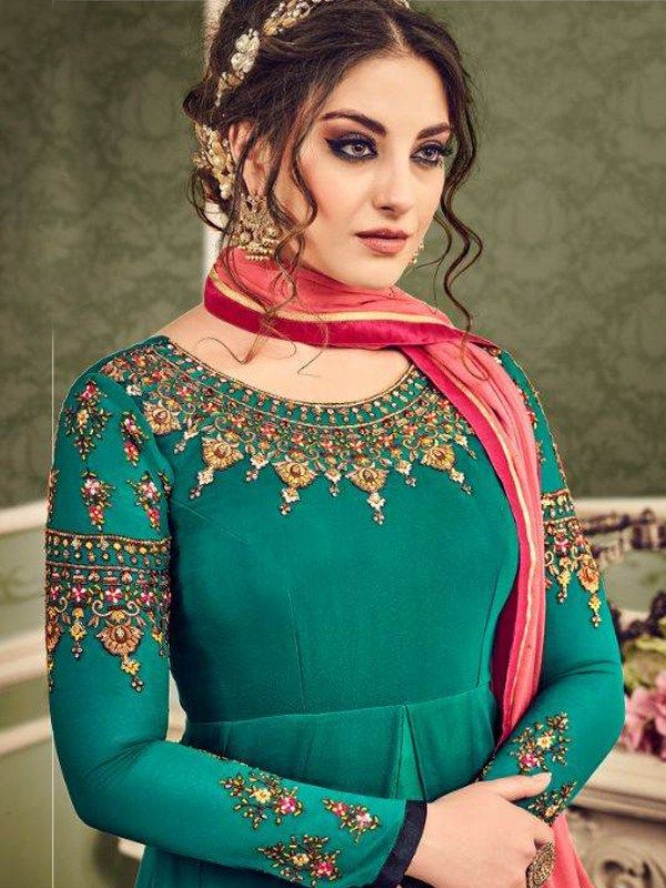 Plus Size Indian Wedding Dresses Online Akalors Indian Wedding Dress Fashion Anarkali Suits,Dresses To Go To A Wedding Reception