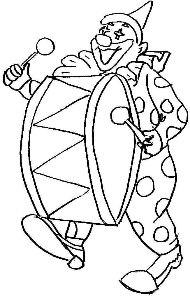 14 best karnaval images on Pinterest Carnival diy, Coloring pages - best of shield volcano coloring pages