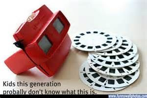 Popular 70S Toys. ~I loved my view master! I had lots of different ones, Snoopy, Muppets, Scooby, etc.~
