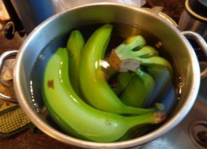 Secretele: Ceai de banane si scortisoara pentru un somn profund (Actioneaza mai eficient decat multe somnifere)