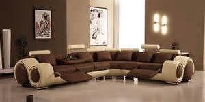 Scandinavian Sofa www.incrediblehome.net