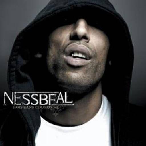 La Phrase Du Jour De Nessbeal By MaG #jour #la phrase du jour de nessbeal #mag #nessbeal #phrase