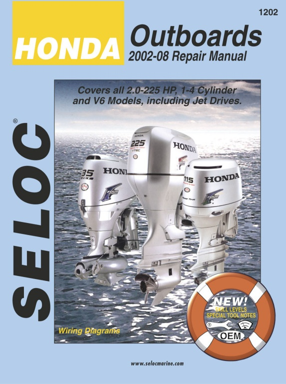 57 best boat motor manuals images on pinterest repair manuals honda outboard 2002 2008 service repair manuals fandeluxe Image collections