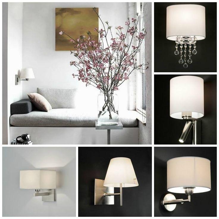 74 best inspiratie borden images on pinterest modern retro om and modern design - Deco interieur eigentijds ...
