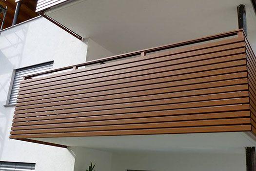 effetto-legno02.jpg (525×350)
