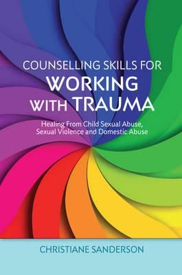 counselling rape survivors Rape survivors are waiting 18 months for counselling in vancouver more women than ever are seeking counselling, but speed of service depends on where you live share.
