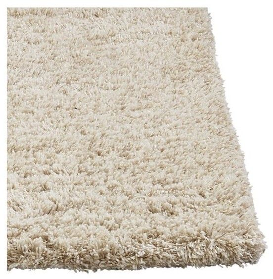 More Like This Shag Carpet Carpets And Living Rooms