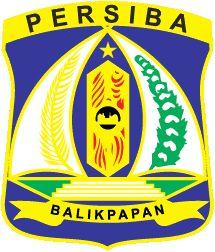 Persiba Balikpapan FC