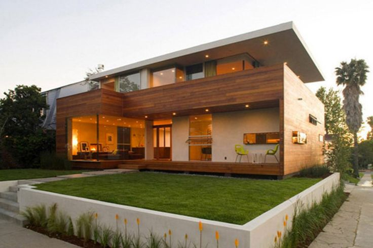 modern house architecture websites Modern House