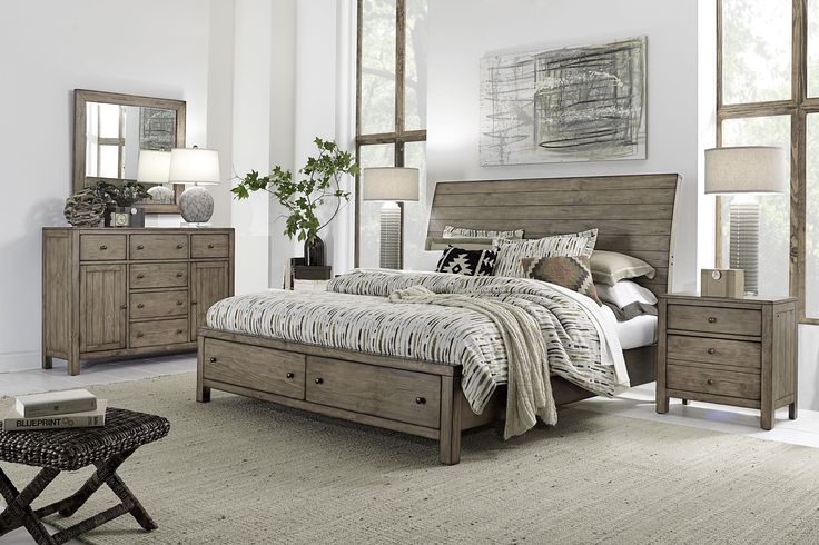 Best 25 King Bedroom Ideas On Pinterest Contemporary
