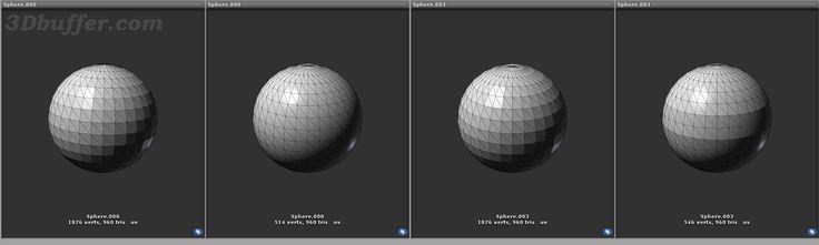 3D models, Unity3D, Blender, Unity 3D, Blender, uv map, uv mapping, normal map. tutorial