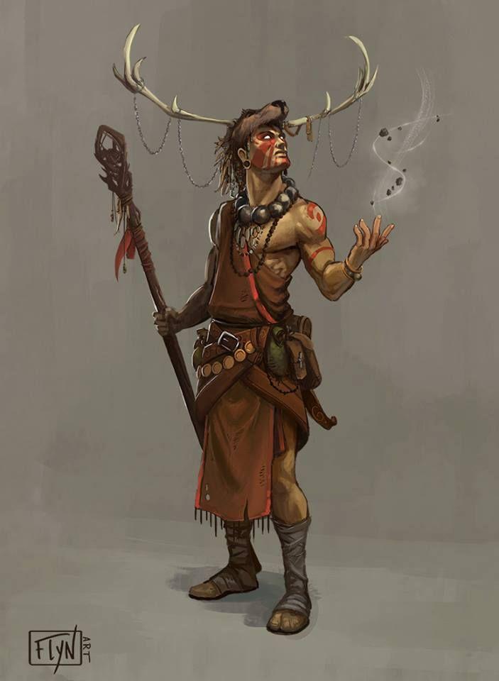 https://i.pinimg.com/736x/9c/71/ce/9c71ce73771feb262dd31e60991074af--character-art-character-inspiration.jpg