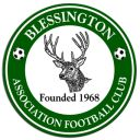 BFC Fixtures for 17th/18th January | Blessington FC Blog
