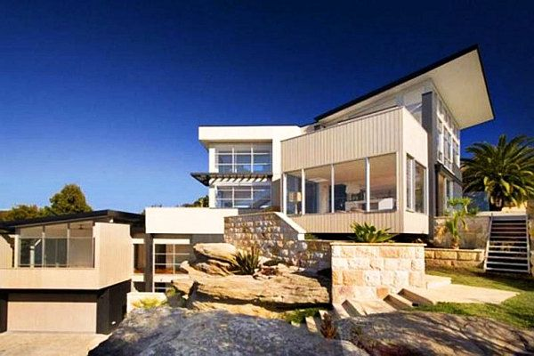 17 Best Images About Australian Homes On Pinterest House Design Architecture And Smart House