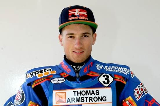 Bach and Rasser return to complete Comets line-up for 2018 https://www.cumbriacrack.com/wp-content/uploads/2018/01/Rene-Bach.jpg The Workington Comets management have announced that former Comets Rene Bach and Rasmus Jensen are returning to the club    https://www.cumbriacrack.com/2018/01/03/bach-rasser-return-complete-comets-line-2018/