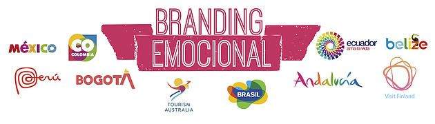 EL PAÍS COMO MARCA. ¿Cómo están gestionando el branding emocional los destinos turísticos? http://www.m2minnovationfactory.com/#!EL-PAS-COMO-MARCA-Cmo-estn-gestionando-el-branding-emocional-los-destinos-tursticos/c16eg/CF6DBDFE-1C93-4E9E-A097-AC99BBE20BE5