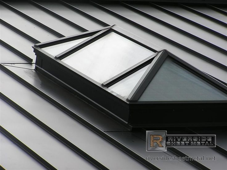 Best 17 Best Images About Metal Roofing On Pinterest Metals 400 x 300
