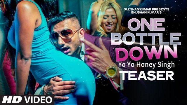 One Bottle Down - Yo Yo Honey Singh Video Songs Pk,One Bottle Down - Yo Yo Honey Singh Video,One Bottle Down - Yo Yo Honey Singh Mp4,One Bottle Down - Yo Yo Honey Singh Full Hd video,One Bottle Down - Yo Yo Honey Singh Original Video songs,One Bottle Down - Yo Yo Honey Singh HD video songs,One Bottle Down - Yo Yo Honey Singh 720,1080P Hd Video songs,One Bottle Down - Yo Yo Honey Singh watch Video Online,One Bottle Down - Yo Yo Honey Singh mp4,3gp,avi Video songs Pk,Download,One Bottle Down…