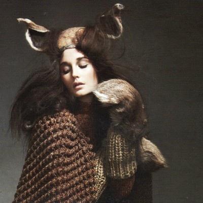 Animal funk - Barbara Keal