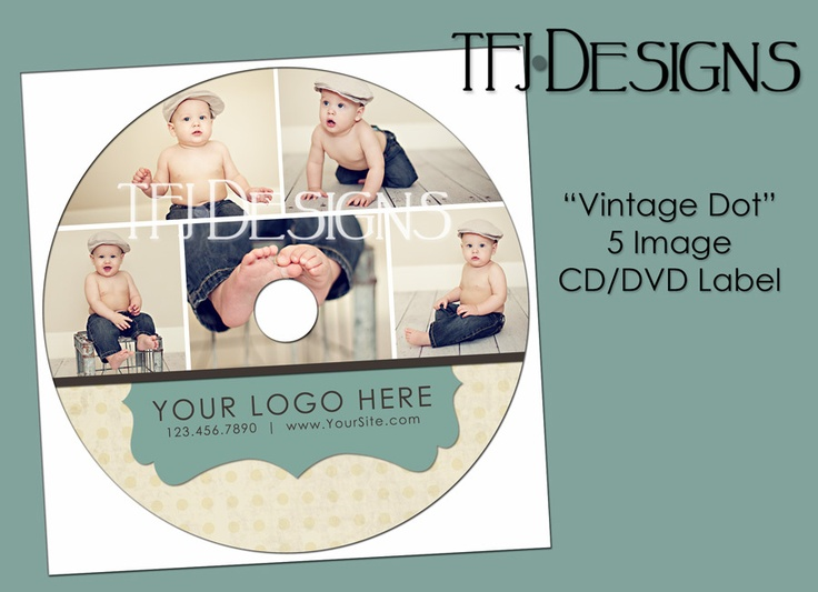 41 best BQDesignDVD labels images on Pinterest Cd cover, Cd - abel templates psd
