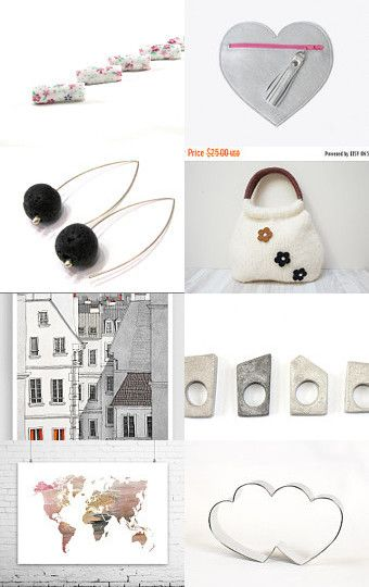 Your Last Chance by Anna Margaritou on Etsy--Pinned with TreasuryPin.com