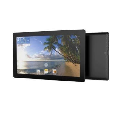 "Digi-land DL1168A Tablet - 11.6"" - 1 GB - ARM Cortex A7 Quad-core"