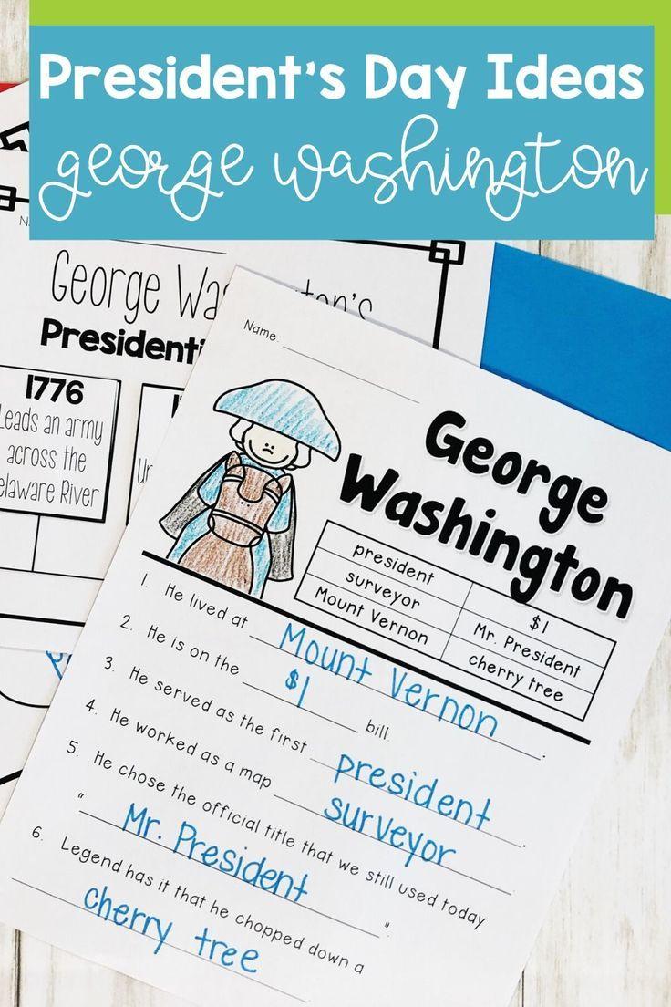 medium resolution of George Washington Facts and Timelines   George washington facts