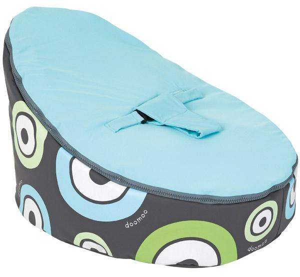 die besten 25 doomoo sitzsack ideen auf pinterest baby. Black Bedroom Furniture Sets. Home Design Ideas