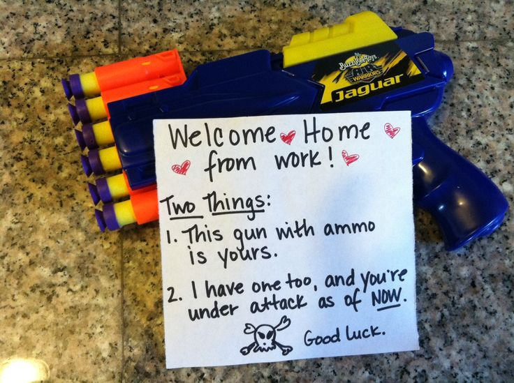 Welcome home!!!  lol  Oh we will be doing this!!!  sounds like a fun time.