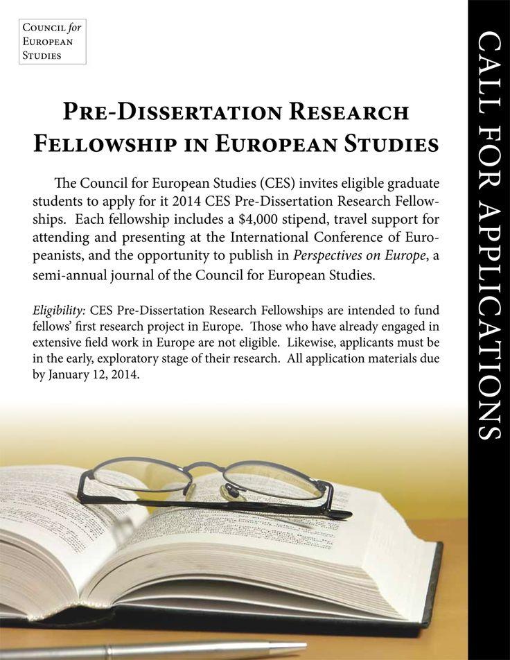 nsf doctoral dissertation improvement grant example SlidePlayer