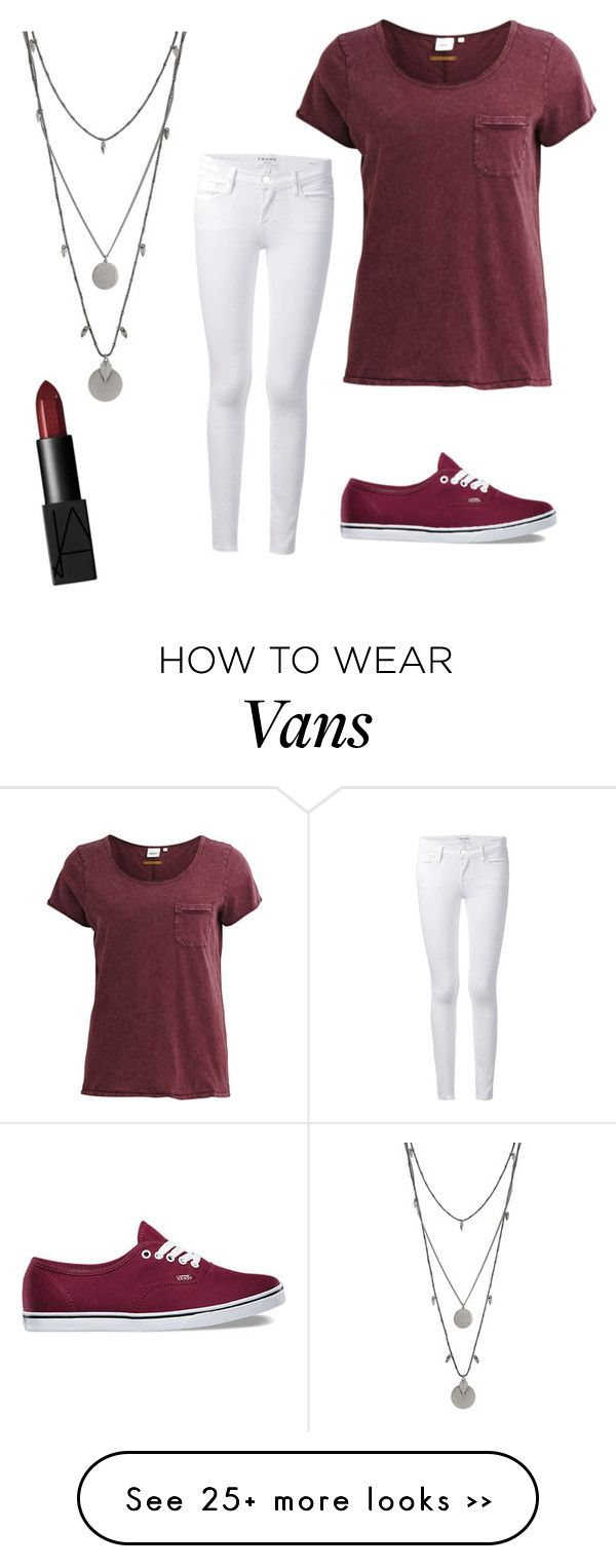 How to pointy wear heels with jeans