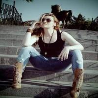 AnitA Vandegal: Suba la temperatura - Jango