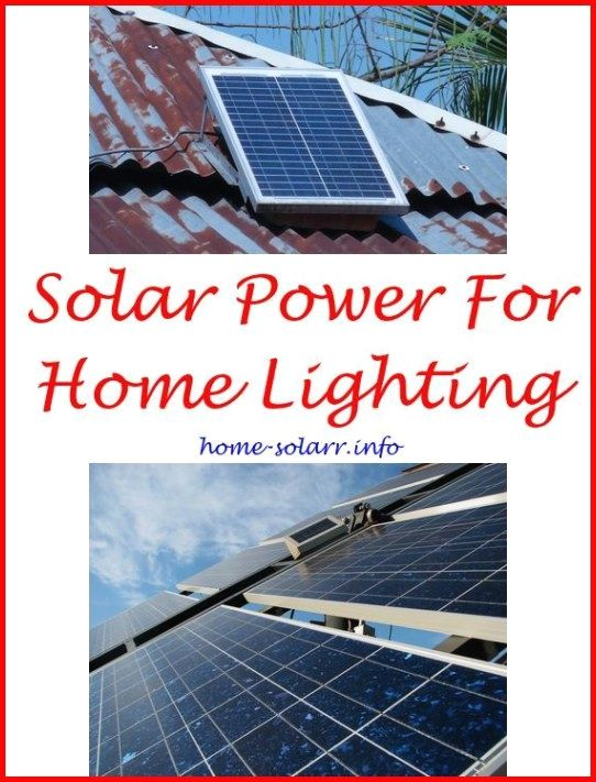Green Energy For All Solar Energy Feed In Tariff Uk Making A Choice To Go Environmentally Friendly By Changing Solar Power House Solar Panels Solar Heating