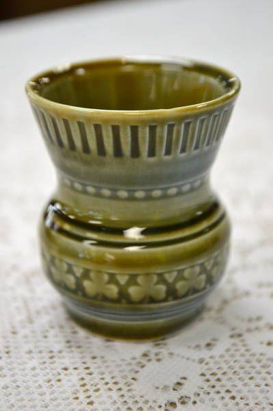 Ireland Irish And Porcelain On Pinterest