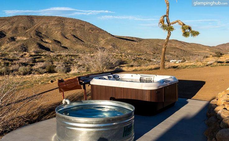 Car Camping Sites Near San Jose California